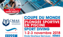 Sport Diving World Cup